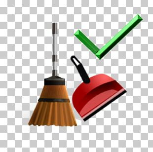 Amazon.com Online Shopping Amazon Appstore App Store Household Cleaning Supply PNG