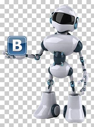 BEST Robotics Educational Robotics Robot Competition PNG