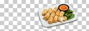 Side Dish Kids' Meal Tableware Cuisine PNG