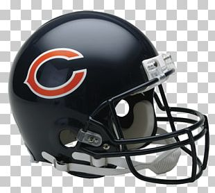 Super Bowl 50 Denver Broncos NFL Dallas Cowboys Washington Redskins PNG