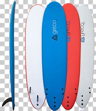 Surfboard Fins Surfing Boardleash PNG
