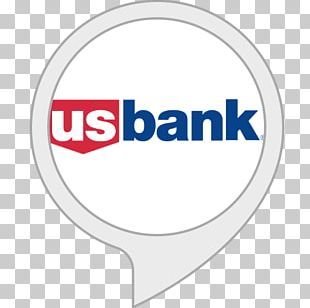 U.S. Bancorp United States U.S. Bank Finance PNG
