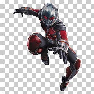Captain America Ant-Man Iron Man Black Widow War Machine PNG