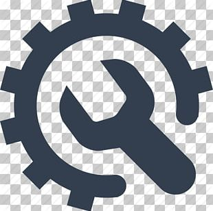 Configuration Management Computer Icons Symbol Business PNG