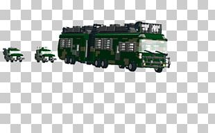 Lego Jurassic World Lego Ideas Jurassic Park Vehicle PNG