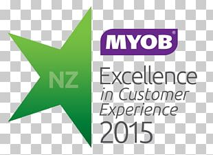MYOB Enterprise Resource Planning Computer Software Accounting Software Business & Productivity Software PNG