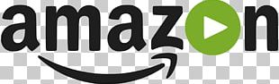Amazon.com Amazon Video Amazon Prime Streaming Media Film PNG