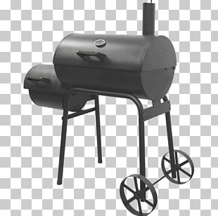 Barbecue Sauce Barbacoa BBQ Smoker Grilling PNG