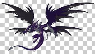 How To Train Your Dragon Fantasy The Dragonet Prophecy Wings Of Fire PNG