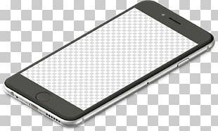 IPhone 8 Plus IPhone 7 Plus IPhone X Telephone PNG