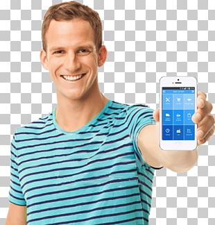 Manufacturing Execution System Mobile Phones Warehouse PNG