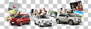 City Car Compact Car Motor Vehicle Automotive Design PNG