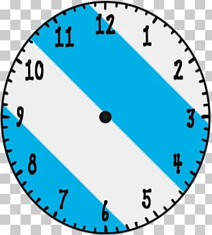 Clock Face Aiguille Digital Clock Time & Attendance Clocks PNG