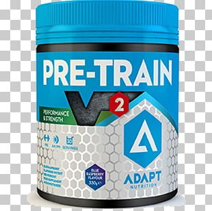 Dietary Supplement Pre-workout Sports Nutrition Bodybuilding Supplement PNG