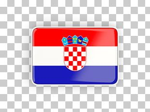 Flag Of Croatia National Flag Flag Of The United Kingdom PNG
