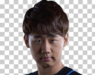 League Of Legends Champions Korea League Of Legends World Championship Tencent League Of Legends Pro League Invictus Gaming PNG
