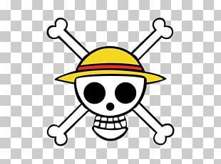 Monkey D. Luffy Tony Tony Chopper One Piece: Pirate Warriors Usopp Roronoa Zoro PNG