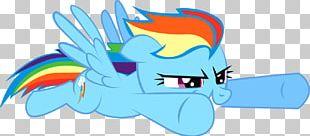Pony Rainbow Dash Twilight Sparkle Pinkie Pie Applejack PNG