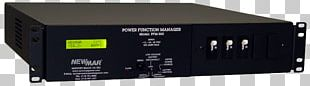Power Converters UPS Audio Power Amplifier APC By Schneider Electric PNG