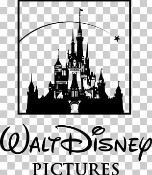 Walt Disney Studios Walt Disney S The Walt Disney Company Logo Animation PNG