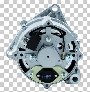 Car Nissan Patrol Wheel O'Reilly Auto Parts PNG