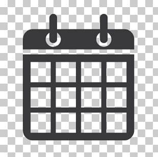 Computer Icons Calendar Date Time Information PNG