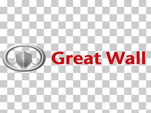 Great Wall Motors Car Great Wall Wingle Sport Utility Vehicle Haval PNG