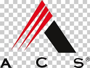 Logo Affiliated Computer Services Information Technology Xerox Computer Software PNG
