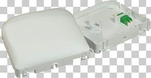 Optical Fiber Cable Light Optical Fiber Connector PNG