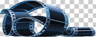 Production Companies Filmmaking Film Producer Corporate Video PNG