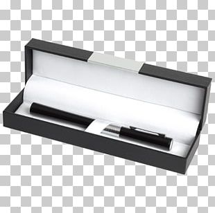 Box Paper Pen & Pencil Cases Stationery PNG