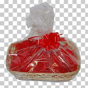 Food Gift Baskets Paper Wicker Hamper PNG