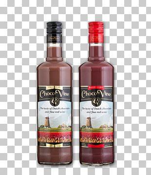Wine Distilled Beverage Liqueur Cabernet Sauvignon Drink PNG