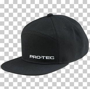 promo code 40808 6d113 Baseball Cap New Era Cap Company Hat New Era 39THIRTY LA Dodgers Cap PNG