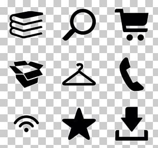 Computer Icons Symbol Email PNG