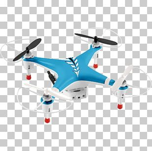FPV Quadcopter Mavic Pro Unmanned Aerial Vehicle First-person View PNG