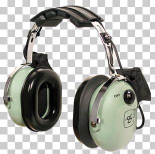 Headphones Hearing David Clark Company Earmuffs Gehoorbescherming PNG