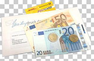 Mailing Germany Lettershop Dialogpost Manager PNG