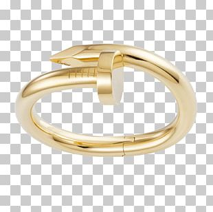 Ring Bangle Jewellery Bracelet Gold PNG