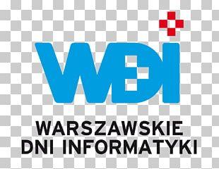 Warsaw University Of Technology Logo Organization Font Brand PNG