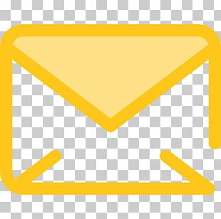 Email Computer Icons Message Multimedia Messaging Service PNG