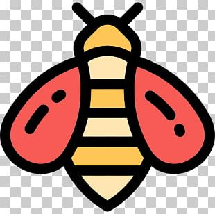 Insect Stock Photography Computer Icons PNG