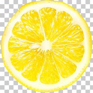 Lemon Juice Grapefruit Citron Citrus Junos PNG