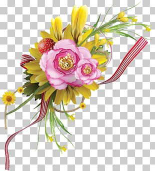 Portable Network Graphics Floral Design Flower PNG