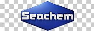 Brand Logo Organization Seachem Laboratories PNG