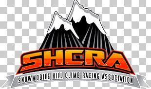 Hill Climb Racing Logo Hillclimbing Brand Font PNG