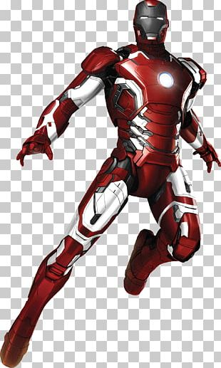 Iron Man Ultron Captain America Black Widow Vision PNG