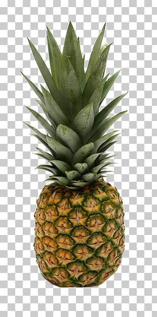 Juice Smoothie Pineapple Flavor Fruit PNG