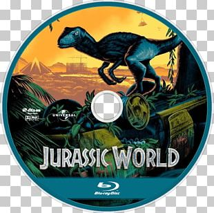 Jurassic Park Film Poster IPhone PNG