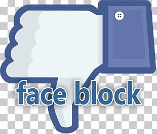 Social Media Facebook Like Button Facebook Like Button Social Network PNG